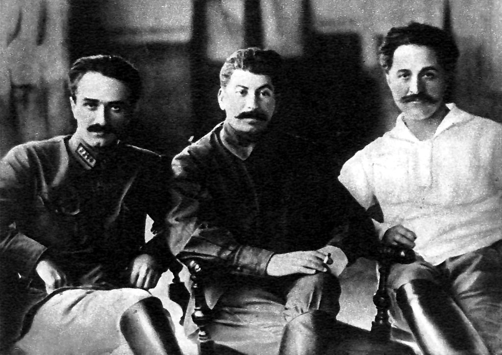 2020_Ordzhonikidze_Stalin_and_Mikoyan_1925.jpg