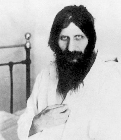 2020_Rasputin_near_1914.jpg