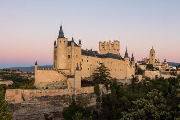 2020_Segovia_1.jpg