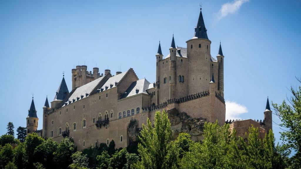 2020_Segovia_2.jpg