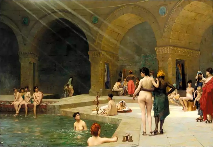 2020_The_Great_Bath_of_Bursa_1885.jpg