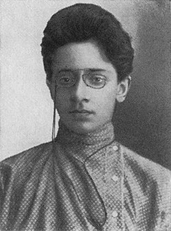 2020_Yakov_Sverdlov_1904.jpg