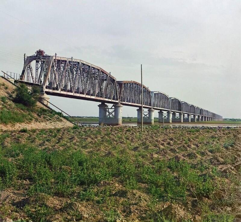 2020_bridge_1911_charddjui_7-24.jpg