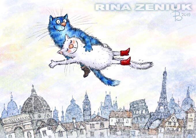 2020_cat_6.jpg