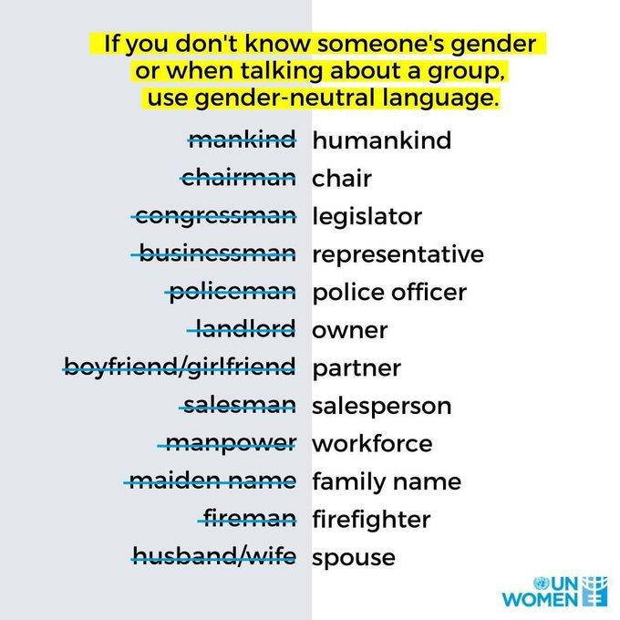 2020_gender.jpg