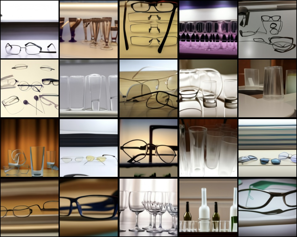 2020_glasses_sitting_on_the_table.jpg