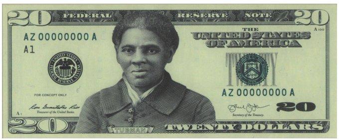 2020_harriet_dollar.jpg