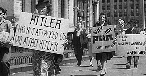 2020_hitler-protest-1941.jpg