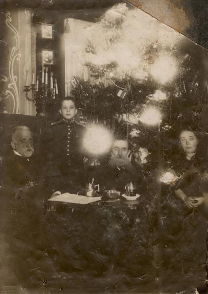 2020_konovnitsin_Christmas1915.jpg