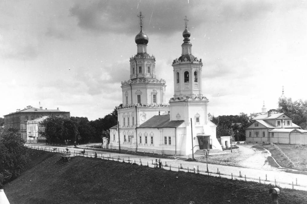 2020_nn_georgy_church.jpg