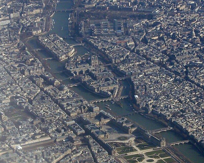 2020_paris_1.jpg