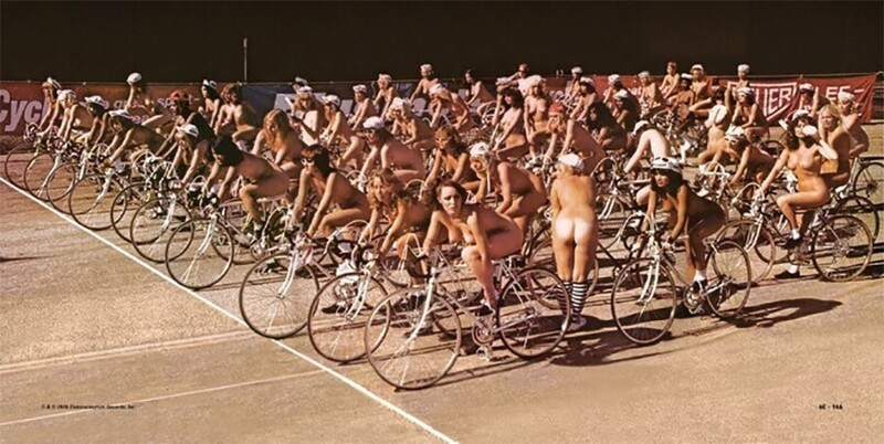 2020_queen_bicycle_race_1978.jpg