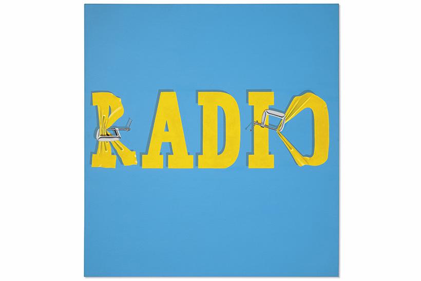 2020_radio_paint.jpg