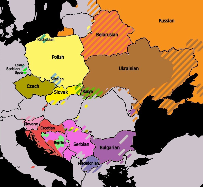 2020_slavian_languages.jpeg