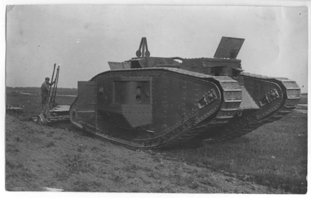 2020_tank_1921_13871816.jpg