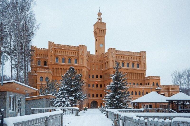 2020_ural_castle.jpg