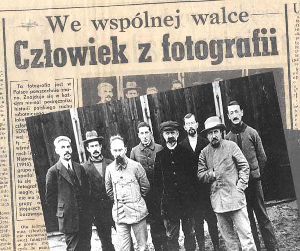 2020_varsky_3.jpg