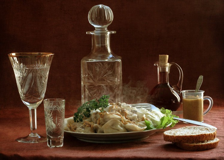 2020_vodka_pelmeni.jpg