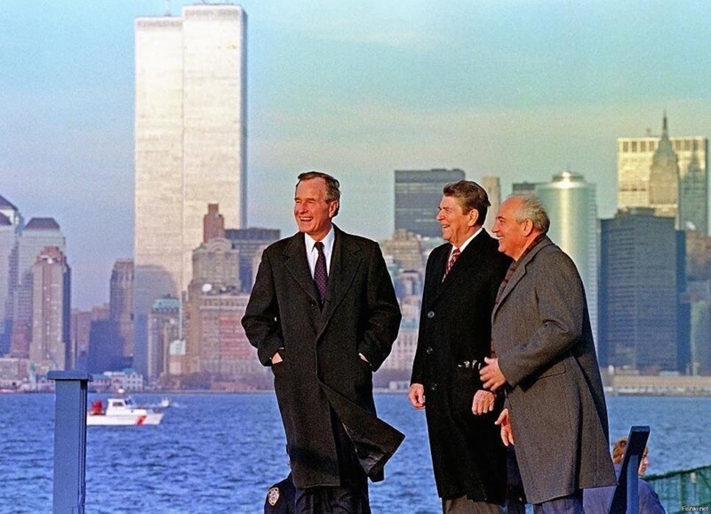 2021-1989_bush_reagan_gorbachev_6-3.jpg