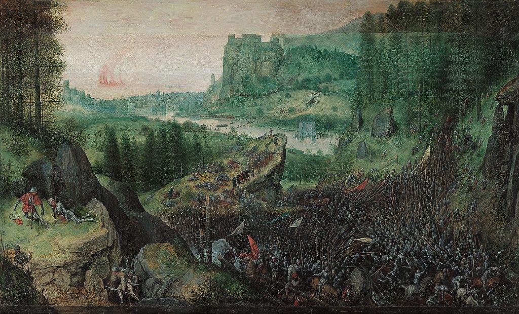2021-Pieter_Bruegel_Saul.jpg