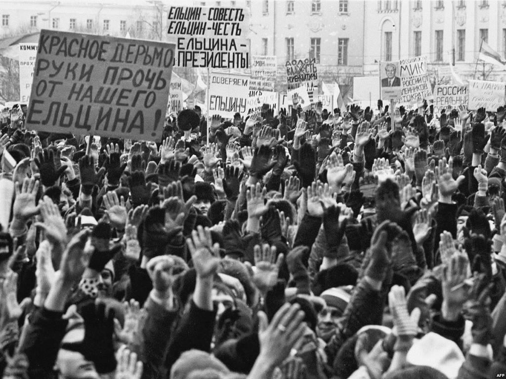 2021_1989_eltsin_meeting.jpg