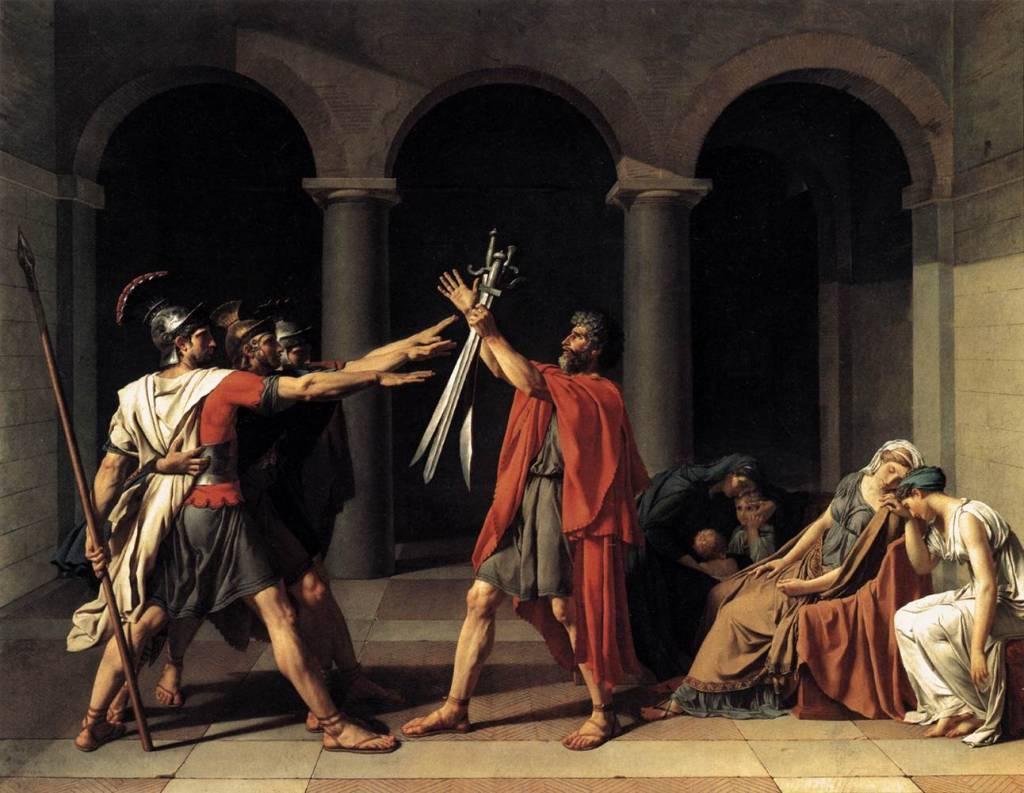 2021_David-Oath_of_the_Horatii-1784.jpg