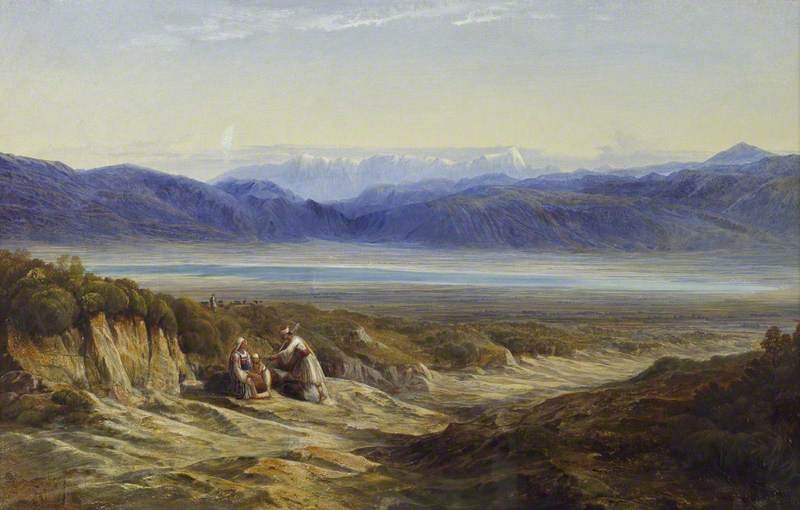 2021_Edward_Lear-The_Mountains_of_Thermopylae_2021-10-10.jpg