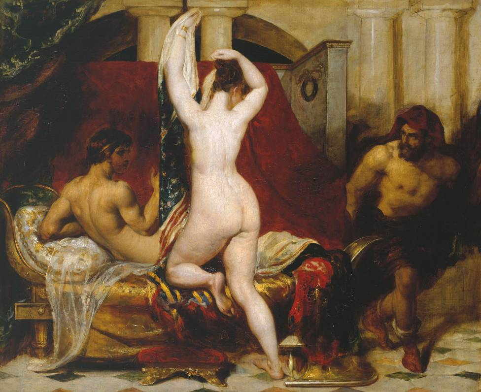 2021_Etty-Candaules_King_of_Lydia_Shews_his_Wife_to_Gyges.jpg