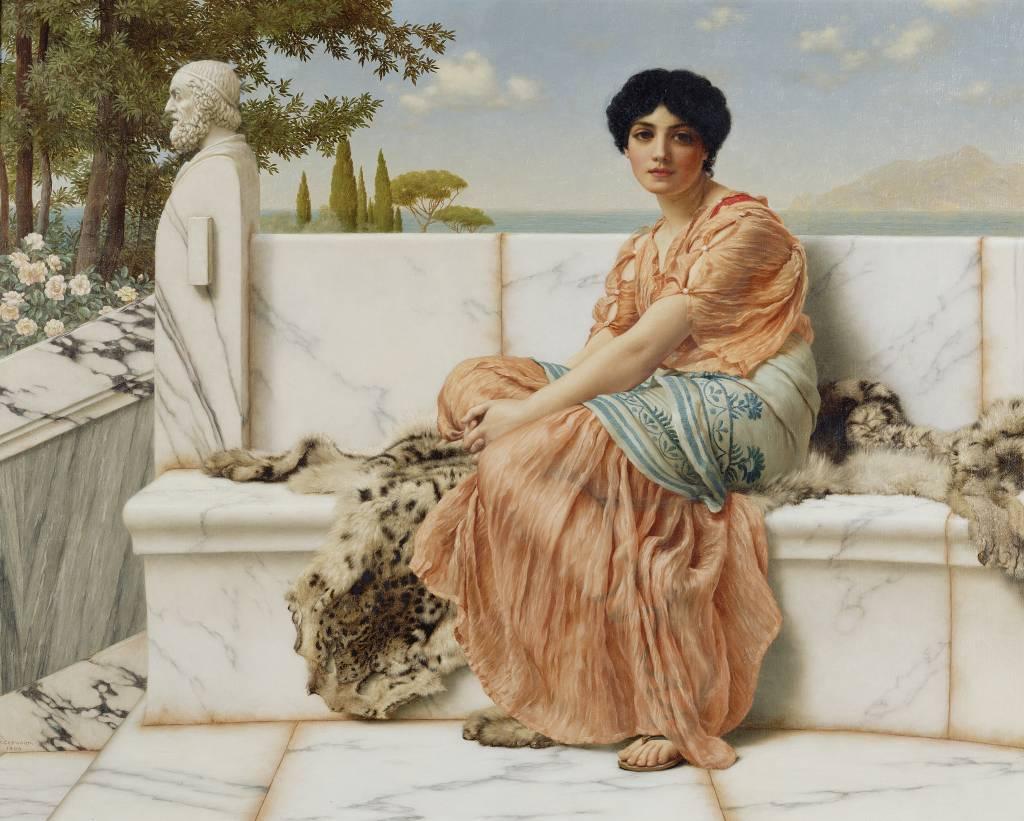 2021_Godward-In_the_Days_of_Sappho-1904.jpg