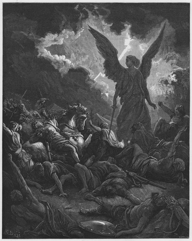 2021_Gustave_Dore_Bible_Destruction_of_the_army_of_Sennacherib.jpg