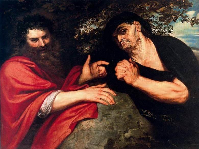 2021_Heraclitus_and_Democritus_by_Rubens.jpg