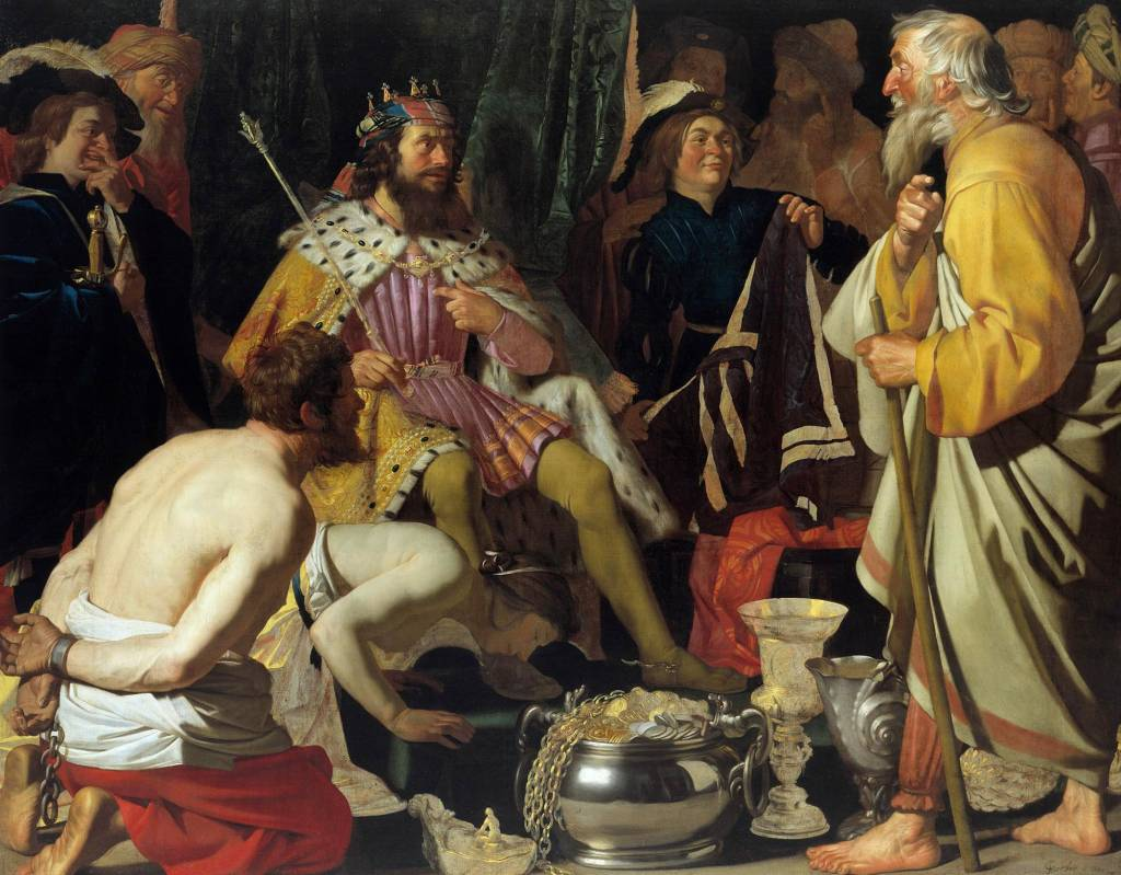 2021_Honthorst_solon_and_croesus.jpg