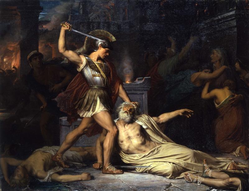2021_Jules-Joseph-Lefebvre-The-Death-of-Priam.jpg