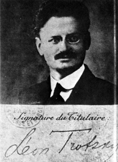 2021_Leon_Trotsky_French_passport_1917.jpg