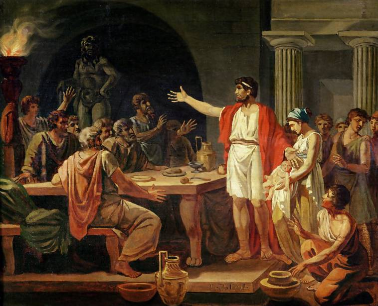 2021_Lycurgus_of_Sparta_Jean-Jacques_Le_Barbier.jpg