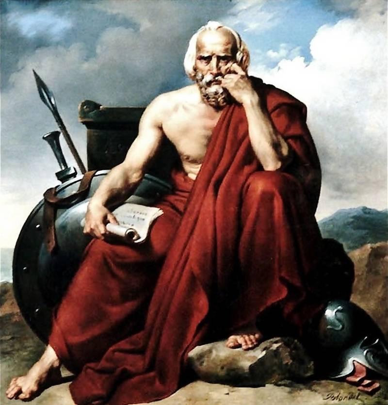 2021_Lycurgus_of_Sparta_Merry_Joseph_Blondel.jpg