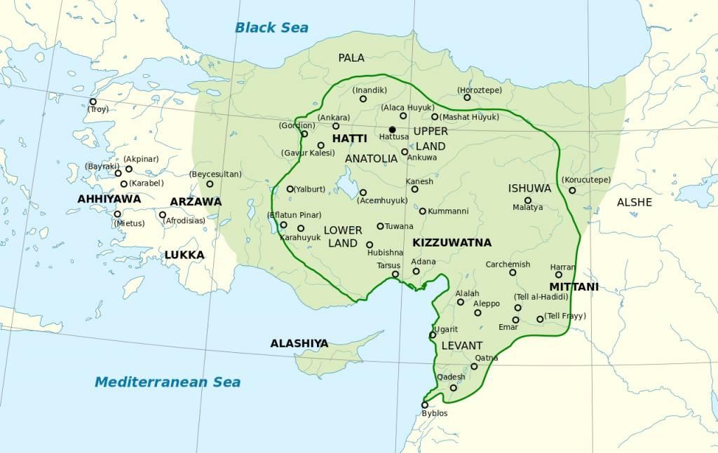 2021_Map_Hittite.jpg
