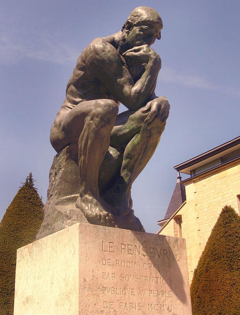 2021_Rodin_Mislityel.jpg