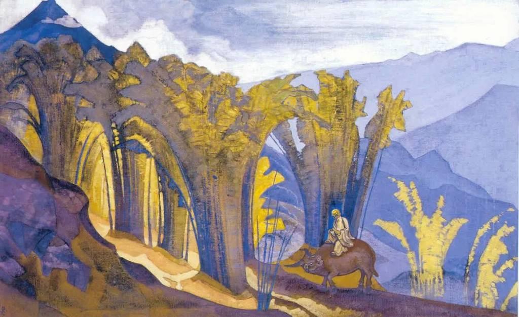 2021_Roerich-LaoCzy.jpg