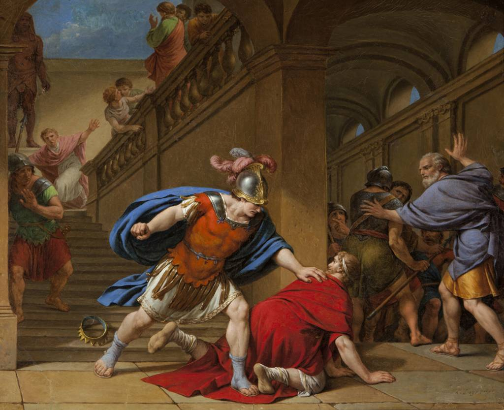 2021_The-Murder-of-Servius-Tullius-King-of-Rome.jpg