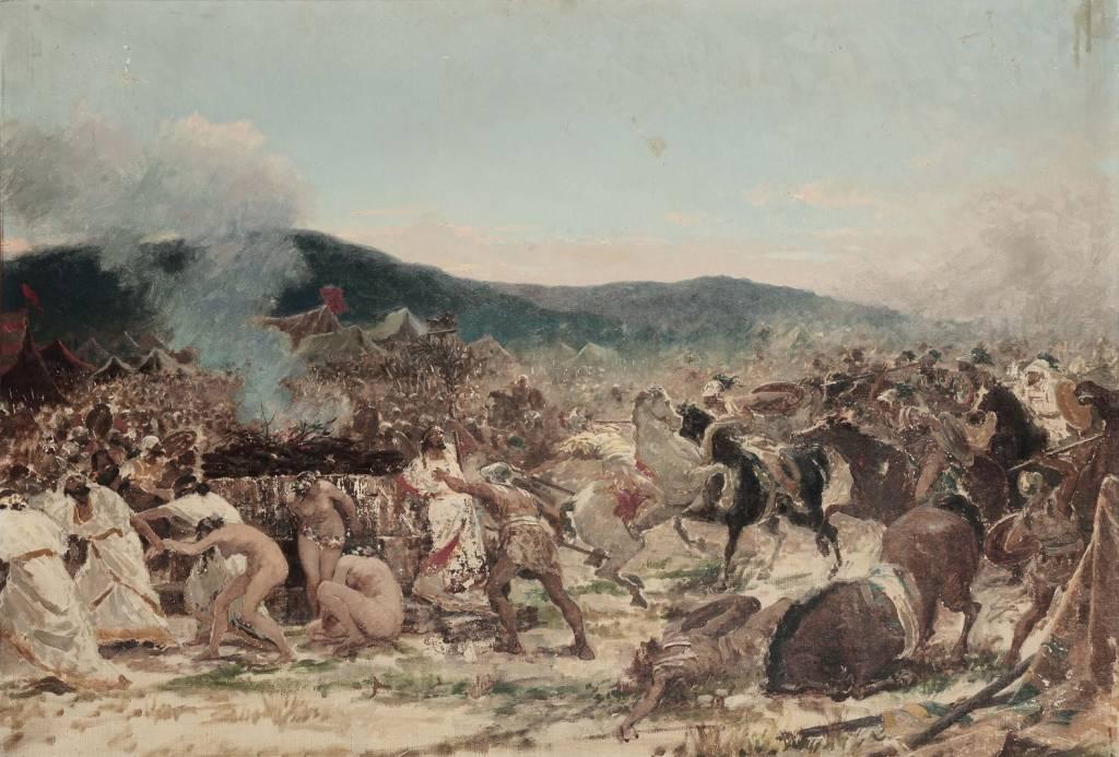2021_The_Battle_of_Himera_by_Giuseppe_Sciuti.jpg