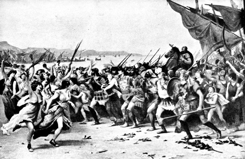 2021_The_triumph_of_Themistocles_after_Salamis.jpg
