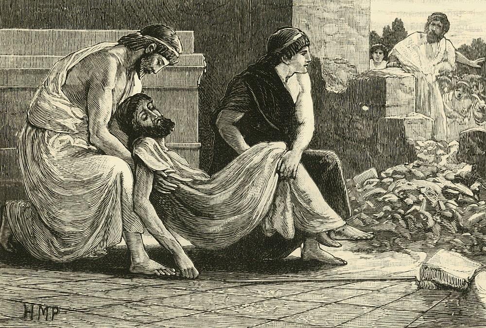 2021__Death_of_Pausanias_1890.jpg