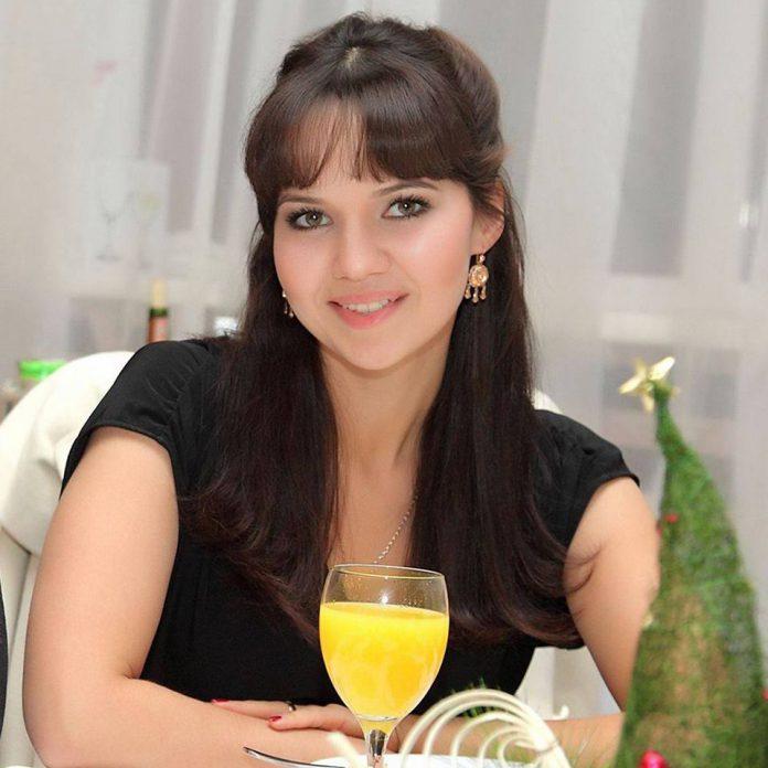 2021_alexandra_samaganova.jpg