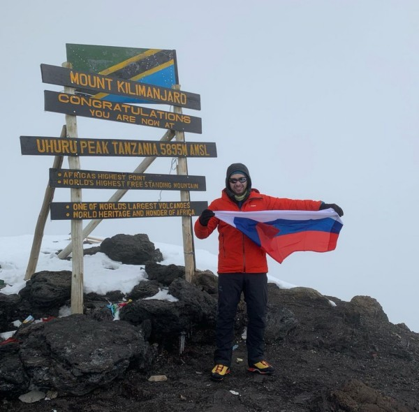 2021_alexanser_ryazantsev_kilimandjaro.jpg