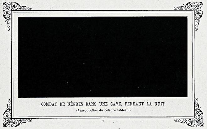 2021_alfonce_alle_combat_1882.jpg