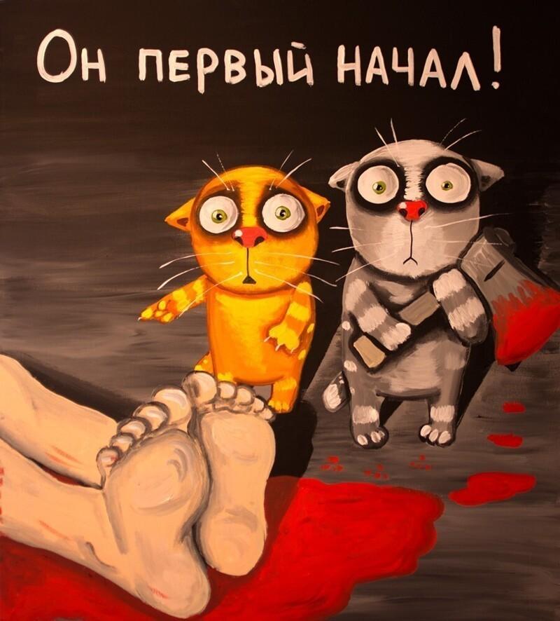 2021_cats_first_lozhkin.jpg