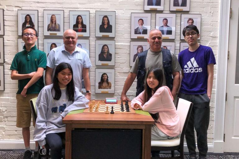 2021_chessusa_grouppicture.jpg