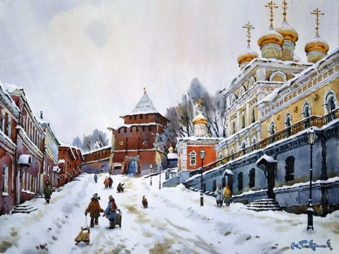 2021_gavrilov_9dd1a5d38982.jpg