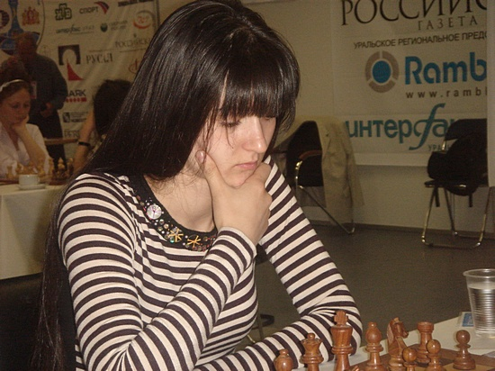 2021_liana_agabekyan.jpg